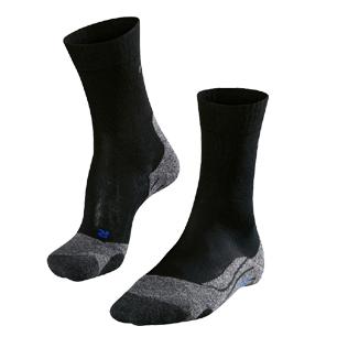 TK2 Cool Socke