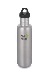 800 ml Kanteen Classic Trinkflasche
